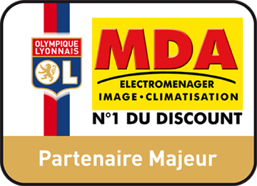 mda saumur discount electromenager image climatisation. Black Bedroom Furniture Sets. Home Design Ideas